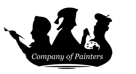Company of Painters